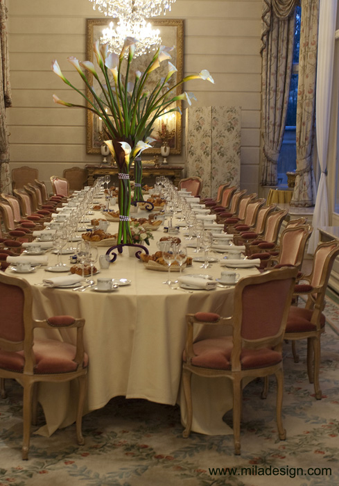 Chicago Wedding Rentals Social Events Decoration Floral